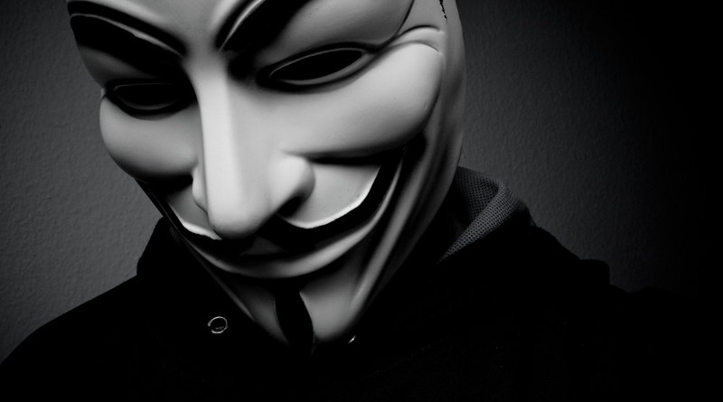 Anonymous800x445