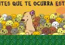 Esterilizaciones solidarias en Guarenas