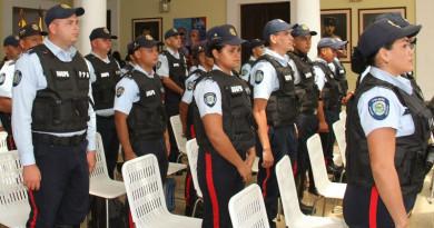 Felicitaciones al Estado Táchira que picó adelante