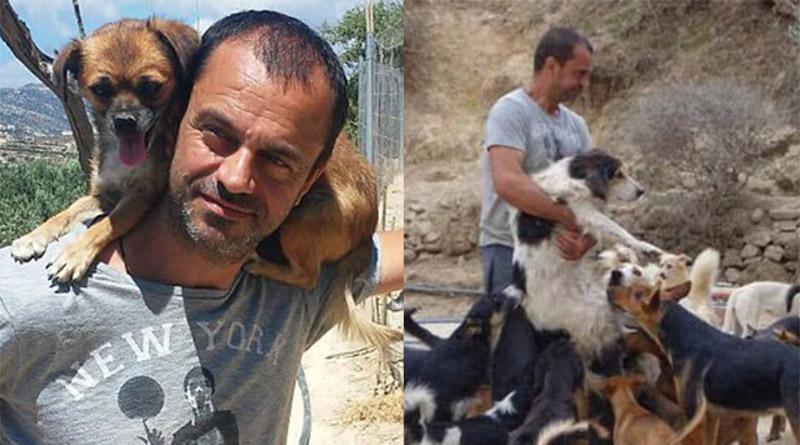 Este-admirable-hombre-ha-rescatado-a-mas-de-200-perros-abandonados-debido-a-la-crisis-financiera-griega800x445