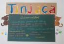 Misión Nevado inauguró su segunda tienda Tinjacá en Caracas