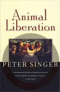 Animal-Liberation-Peter-Singer
