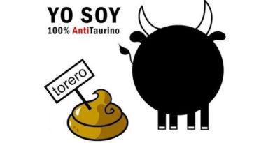 Zulia antitaurina: Alcalde de Maracaibo prohibió las corridas de toros