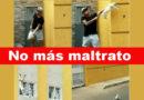 Aproa condena maltrato animal ejecutado por los exjugadores del Zulia FC